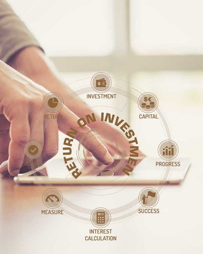 AP-automation-ROI-return-on-investment